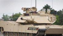ABD'de askeri üsse silahlı saldırı: 5 yaralı
