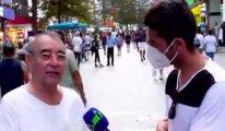 Emekli astsubay vehameti özetledi: 'Tek adam'daki yetki padişahta yoktu!