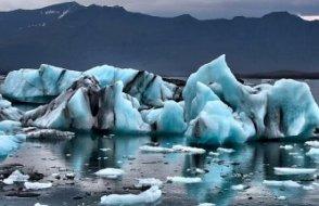 'İklimle ilgili felaketlerde eşi benzeri görülmemiş bir artış var'