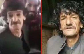 Taliban, ünlü Afgan komedyeni öldürdü