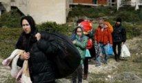 The Economist'ten Afgan mülteciler analizi