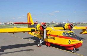 THK uçakları için  4 milyon dolar bulamayan AKP'den, Somali'ye 30 milyon dolar hibe