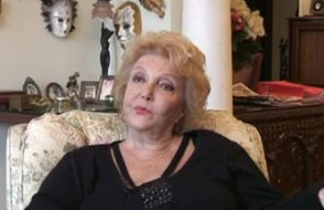 Tiyatro sanatçısı Nedret Güvenç hayatını kaybetti