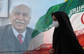 Damla Damla Tükenen Bir Ütopya; İran Devrimi