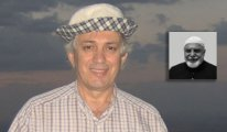 Prof. Dr. Salih Akdemir'i Anarken