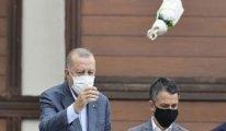 Erdoğan neden milletin kafasına sürekli çay fırlatıyor?