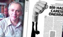 Prof. Akdemir'in unutulmaz deklarasyonu: Vicdanları kanatan duruma bir hal çaresi önerisi