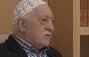 Fethullah Gülen Hocaefendi 'Bamteli Sohbetleri'ne başladı