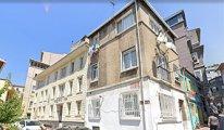 İBDA-C'nin avukatı İBB'ye 2.2 milyonluk bina satmış!