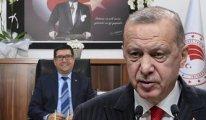 Bakanlığın Orman Müdürü olarak atadığı isim şoke etti: 'Erdoğan bile yalakalığından rahatsız olmuştu...'