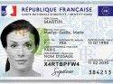 Fransızların yeni kimlik kartı öfkesi: Macron bizi küçük düşürdü