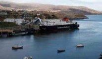 İskoçya'da adaların nüfusunu artırma planı