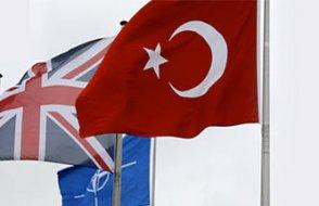 Türkiye'ye bir kötü haber de İngiltere'den