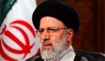 İran Cumhurbaşkanı Reisi'den