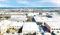 Dev bir Türk şirketi daha battı
