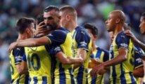 Fenerbahçe'de TFF'ye 'VAR hakemi' tepkisi!