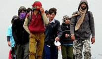Afgan göçmenlere göz yummanın ardında bu çirkin plan mı var?