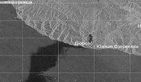 'Rusya'nın Karadeniz'deki petrol sızıntısı, açıklanandan 400 bin kat fazla'