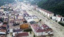 Selin vurduğu Batı Karadeniz'de halk çaresiz, öfke büyüyor