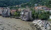 Kastamonu Bozkurt'da neden büyük yıkım yaşandı?