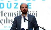 Bilal Erdoğan'ın TÜGVA'sı, şimdi de giysi kumbaralarına da göz dikti
