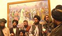 Taliban: Afganistan demokrasiyle yönetilmeyecek