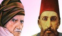 Sultan 2. Abdülhamid, Bediüzzaman'ı neden tımarhaneye attırdı?