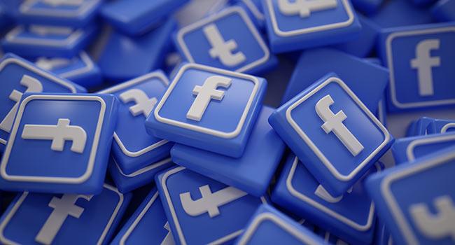 Facebook'ta yalan haber 6 kat fazla tıklanıyor