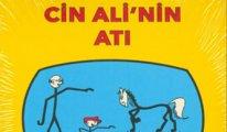Cin Ali'yi çizen illüstratör Selçuk Seymen hayatını kaybetti