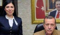 Eski AKP milletvekili Bakır'dan tuhaf açıklama
