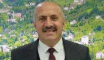 MHP'li başkan, ağabeyini önce imar müdürü sonra yardımcısı yaptı