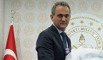 MEB'de AKP yandaşı cemaatlerin kadro savaşı başladı