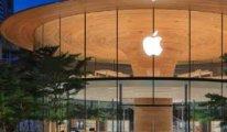 Apple,  cihazların hiçbir linke tıklamadan hacklenmesini önlemeye çalışıyor