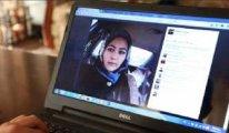 Afganlar ve Türkler'in ortak korkusu