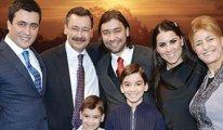 Gökçekler, İpek ailesinin 7 yıldızlı oteline nasıl çöktü?