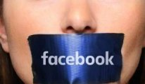 Eski çalışanı Facebook'u ifşa etti:  Güvenlik yerine parayı seçiyorlar