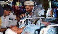 Kabil Havalimanı kana bulayan IŞİD-K örgütü hakkında neler biliniyor?