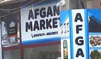 Ümit Özdağ'ın hedef gösterdiği market ismini değiştirmek zorunda kaldı