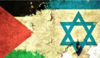 İsrail, terörizm iddiasıyla Filistinli insan hakları kuruluşlarını yasakladı