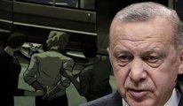 New York Times: Erdoğan yurt dışındaki muhaliflerini kaçırmakla övünen tek lider