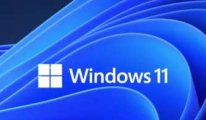 Windows 11 BETA sürümü beğenilmedi