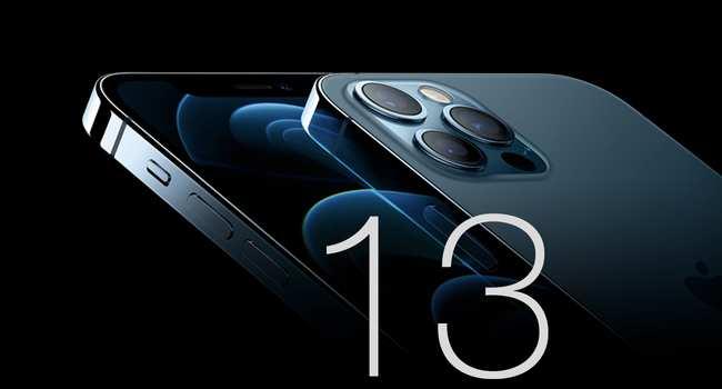 iPhone 13 satın almak için İsviçre'de 4, Çin'de 24, Türkiye'de 92 gün çalışmak gerekli