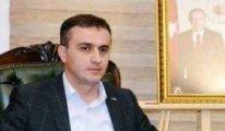 Belediyeyi borca boğan AKP'li, kaymakam olarak atandı