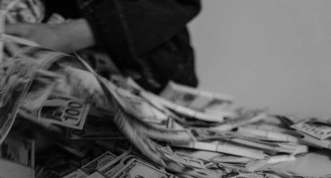 Türkiye 'kara para aklama' nedeniyle  gri listeye alındı
