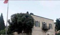 ABD'den Kudüs'te Filistin hamlesi