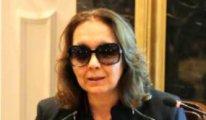 'En ağır insan hakları ihlâlleri OHAL KHK'larıyla yaşandı'