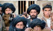 Taliban Türkiye'yi 'tanıtım seremonisi'ne çağırdı