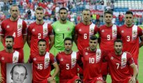 Cebelitarık'ın Kurtlar Sofrasındaki Bağımsızlık Mücadelesi ve Futbol