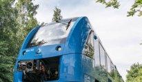 Son testler... Yeni nesil hidrojen trenleri Avrupa'da çalışacak