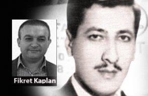 """""""Mehmet Özyurt'un Ardından Çok Ağladım…"""" MF.Gülen"""